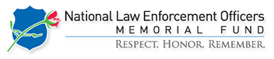 National Law Enforcement Memorial Fund Website Link